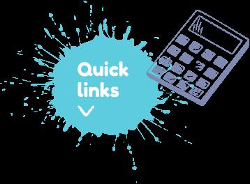 quick-link