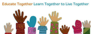 Learn Together Somerdale Educate Together Primary